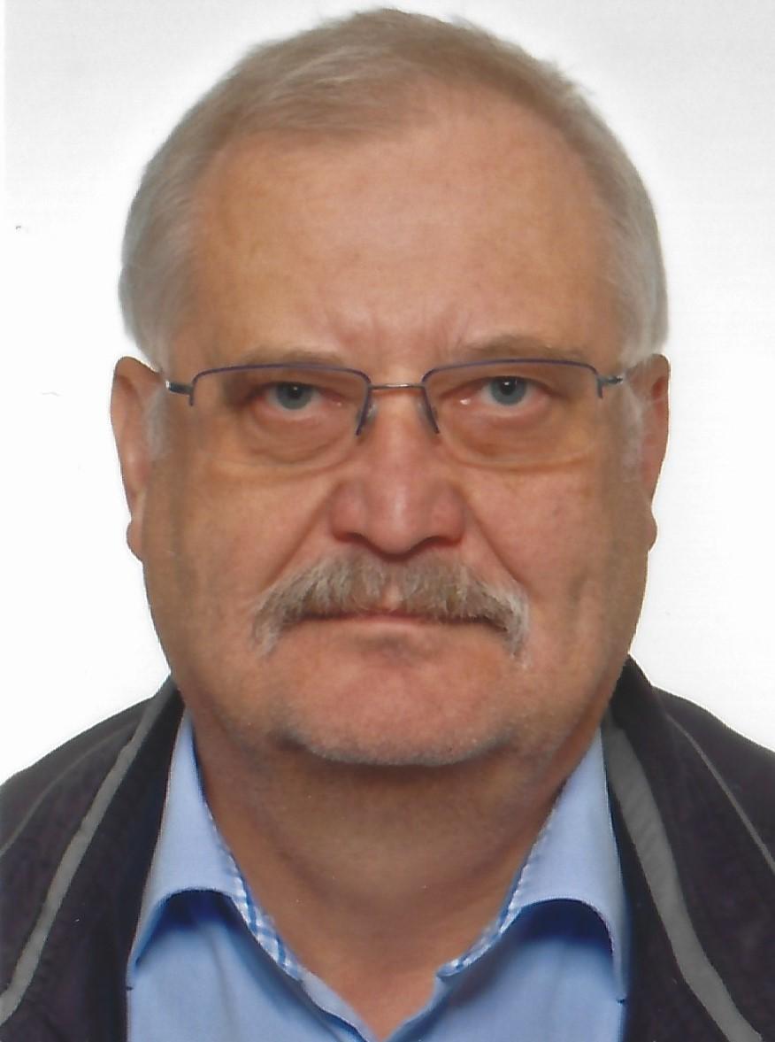 Johann Saalbaum